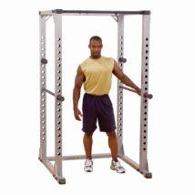 Body-Solid Steelflex erőkeret