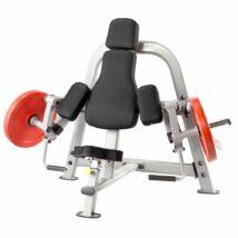 Plate Load bicepszgép
