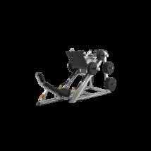 Precor Discovery Plate - Loaded Angled Leg Press