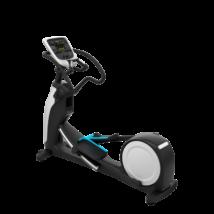 Precor EFX 833 professzionális elliptikus gép