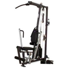 Body Solid G1S kombinált gép