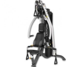Platinum by Tunturi professzionális felsőtest erősítő gép