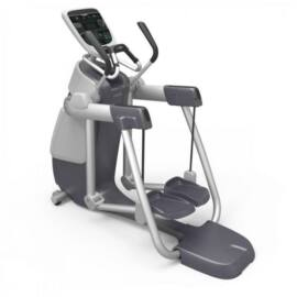 Precor AMT 733 professzionális adaptive motion trainer