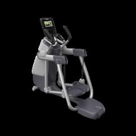 Precor AMT 763 professzionális adaptive motion trainer