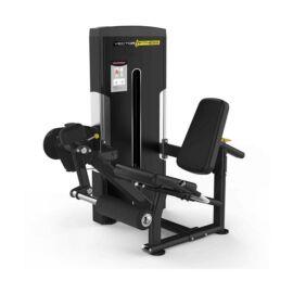 Vector Fitness Orion Combfeszítő Gép