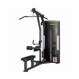 Vector Fitness Orion Hátlehúzó / Evezőgép