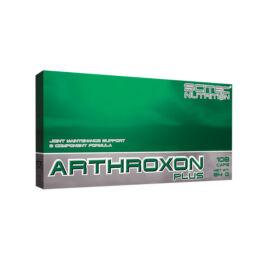 Arthroxon Plus 108 kapszula