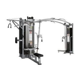 Vector Fitness Orion 5 Állásos Torony