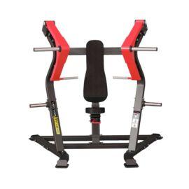Vector Fitness Xtreme Melltől nyomó Gép