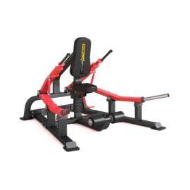 Vector Fitness Xtreme Tricepsz Gép