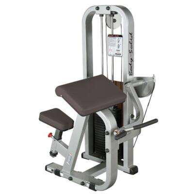 Body-Solid Bicepszgép