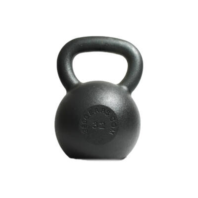 360Gears Full Force Kettlebell 32kg