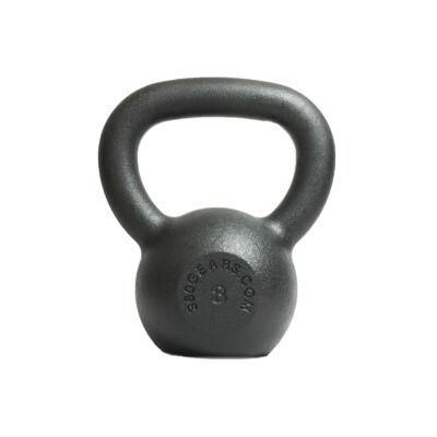 360Gears Full Force Kettlebell 8kg