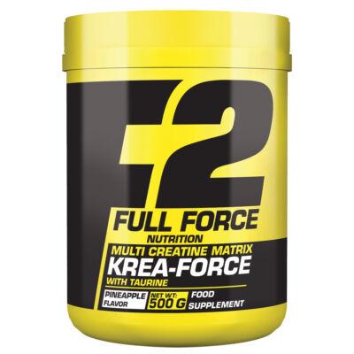 Krea-Force