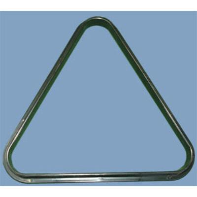 Háromszög műanyag 50,8 mm
