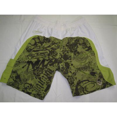 Iguana rövid nadrág