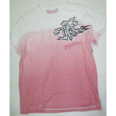 Iguana férfi póló (IBGT 05)