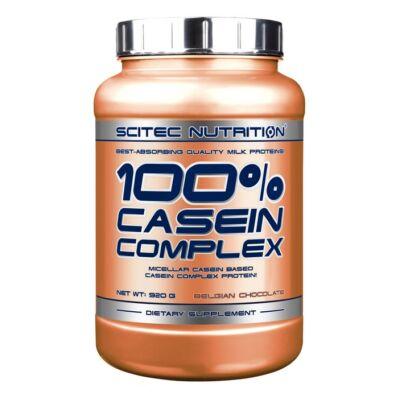 100 % Casein Complex