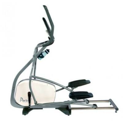 Tunturi Pure Cross F4.1 elliptical