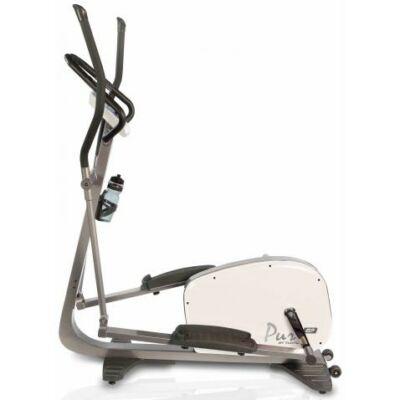 Tunturi Pure Cross R6.1 elliptical