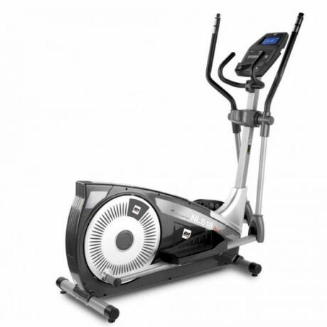 BH Fitness i.NLS18 Plus Dual elliptikus tréner