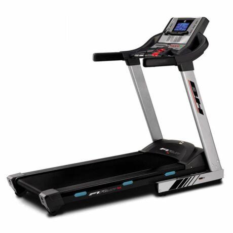 BH Fitness F1 Run Dual i.Concept futópad