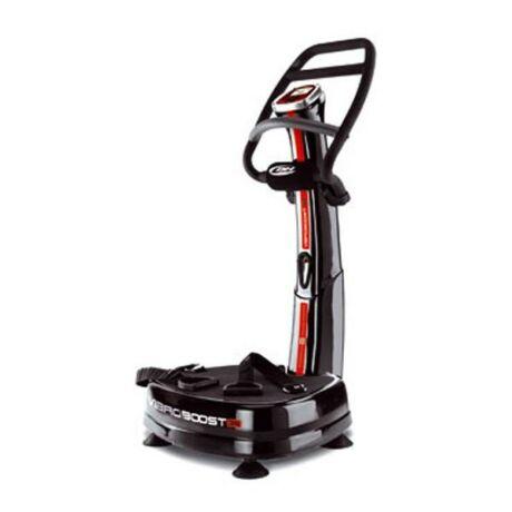Active Vibroboost Fitness vibrációs gép