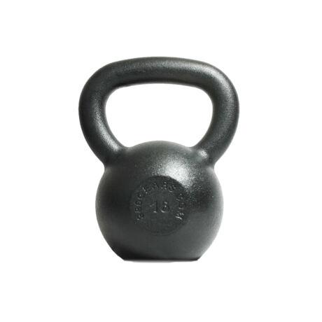 360Gears Full Force Kettlebell 16kg