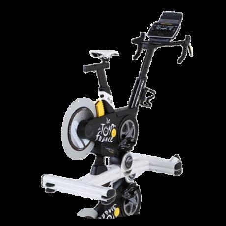 Pro-Form TDF 2.0 Spinning bike