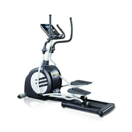Vector Fitness 6100 Professzionális Elliptical