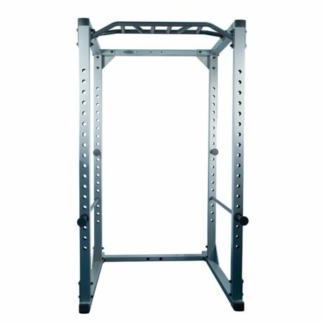 Body-Solid Monkey Bar Erőkeret (GPR380)