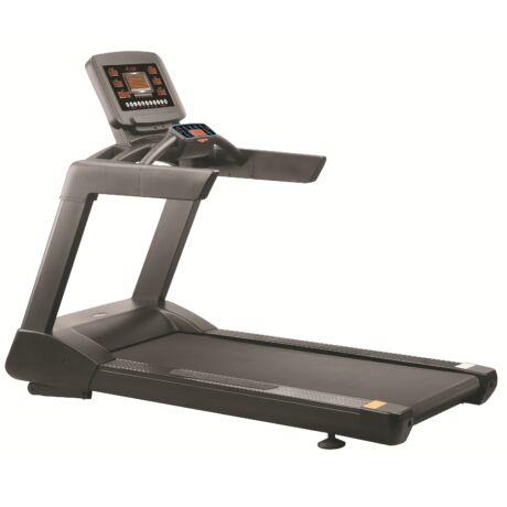 Vector Fitness 650 professzionális futópad