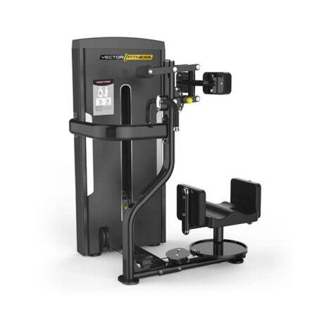 Vector Fitness Orion Csípőforgató Gép