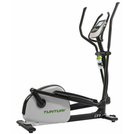 Tunturi Edurance C80 R elliptikus tréner