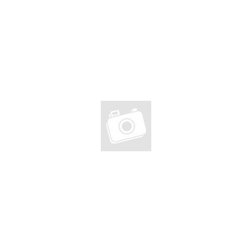 Mega Glucosamine + Mega MSM (szett)