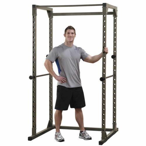 Best Fitness Erőkeret