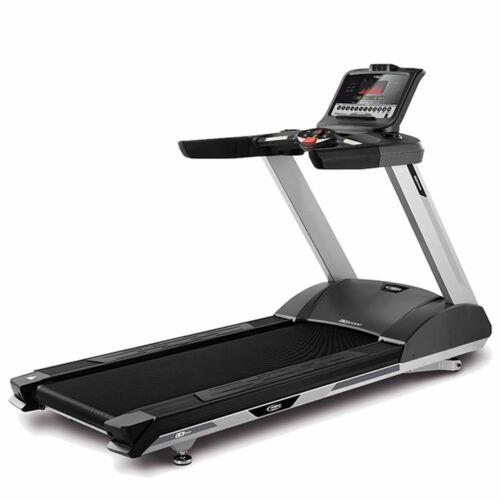 BH Fitness HiPower LK6000 futópad