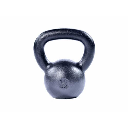 Military kettlebell - 10 kg
