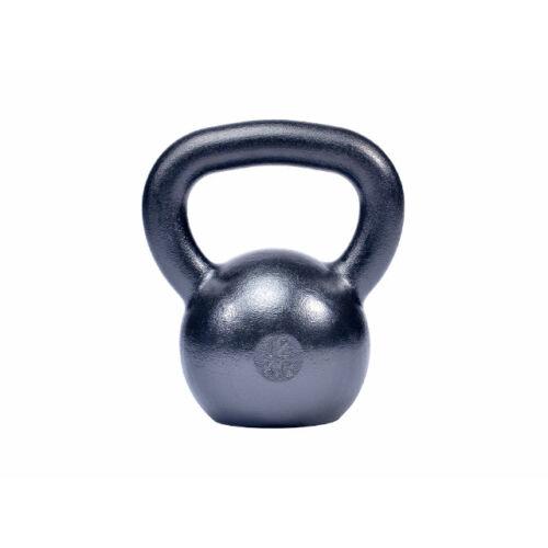 Military kettlebell - 12 kg