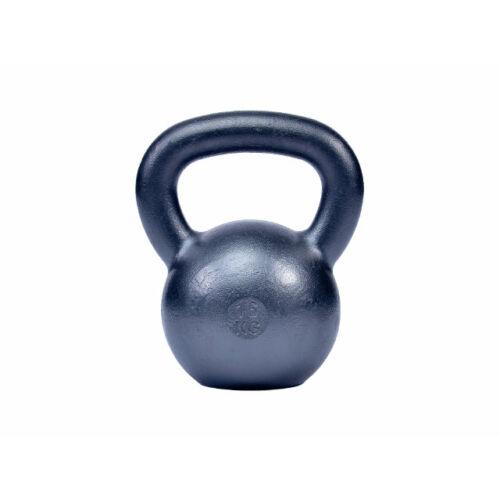 Military kettlebell - 16 kg