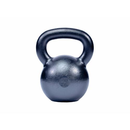 Military kettlebell - 20 kg