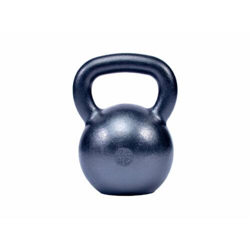 Military kettlebell - 24 kg