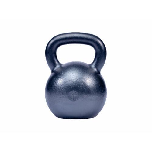 Military kettlebell - 32 kg