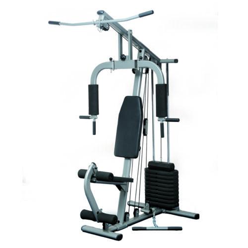 Robust G9980 lapsúlyos fitnesz center