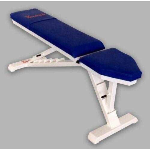 Robust Gym állítható pad
