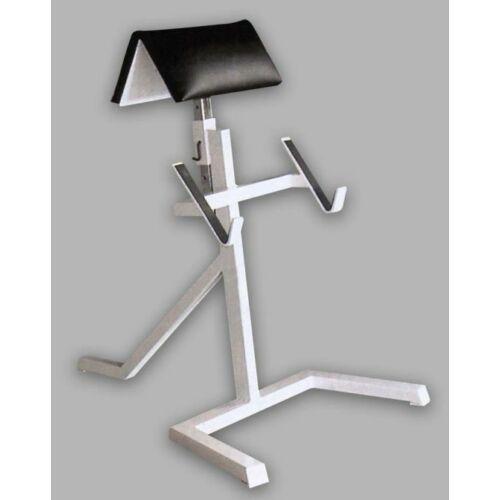Robust Gym Scott pad - álló