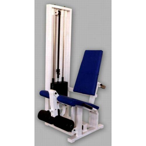 Robust Gym combfeszítő gép Yankee