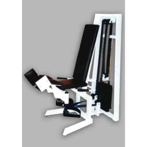 Robust Gym combtávolító gép