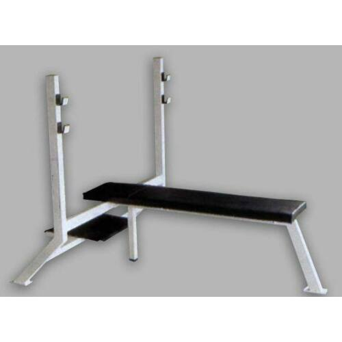 Robust Gym power pad