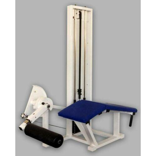 Robust Gym combhajlító gép Yankee